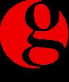 GrammarPros Logo