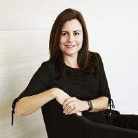 Rebecca Velkovski